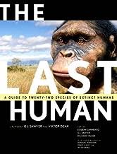Best extinct human species Reviews