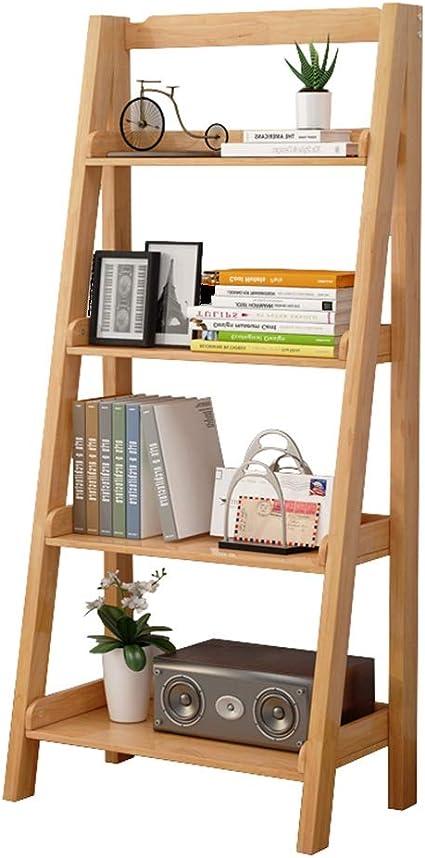Estante para libros For la sala de almacenamiento de estantes ...
