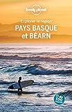 Pays Basque et Béarn - Explorer la...