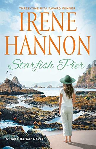 Starfish Pier (Hope Harbor)