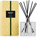NEST Fragrances Reed Diffuser- Grapefruit , 5.9 fl oz