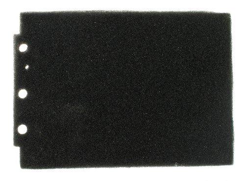 RMS 100600500 Luftfilter