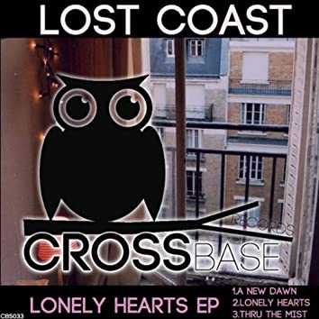 Lonely Hearts EP