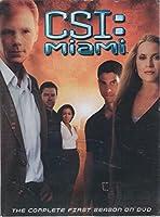 1st Season [DVD]