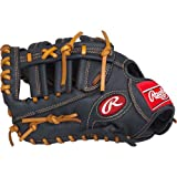 Rawlings Premium Pro 12.5' Glove RHT (EA)