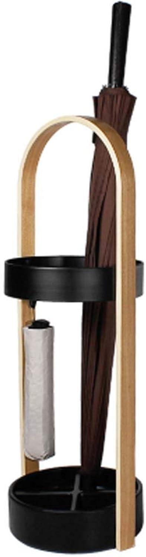 Lsxlsd Umbrella Barrel Umbrella Tub Rectangular Hollow Umbrella Stand Iron Creative Rack Umbrella Stand .(22x68cm