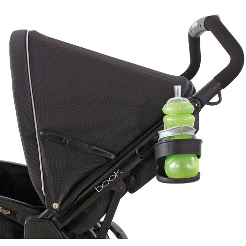 Peg-Pérego Stroller Cup Holder