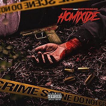 Homixide