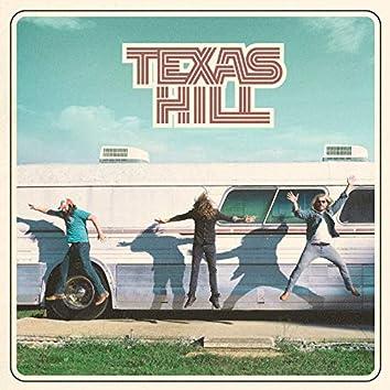 Texas Hill