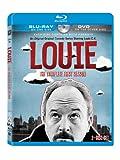 Louie: Season 1 (Blu-ray/DVD Combo in Blu-ray Packaging)
