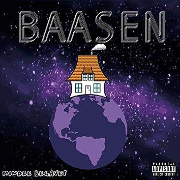 Baasen