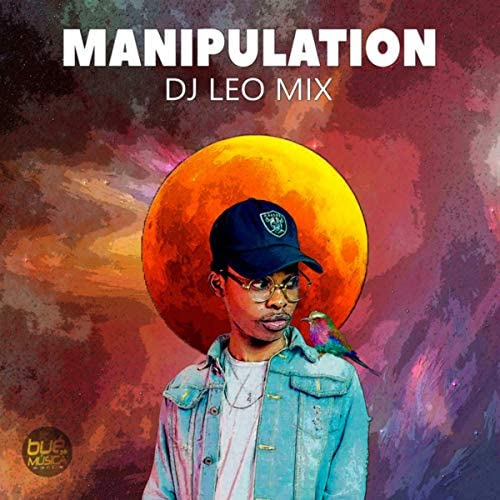 Dj Léo Mix