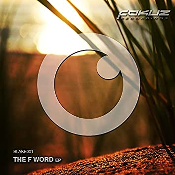 The F Word EP