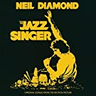 The Jazz Singer - Original Songs From The Motion Picture