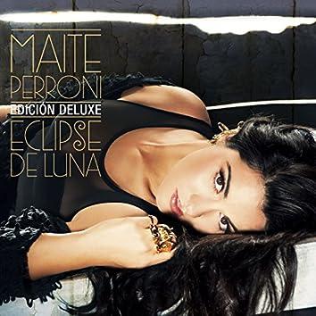 Eclipse De Luna (Edición Deluxe)