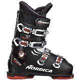 Nordica Cruise 70 Ski Boots