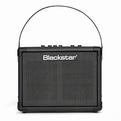 BLACKSTAR IDC 10 V2