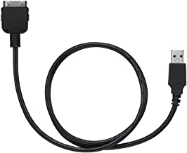 Kenwood KCA-IP102 iPod 1-Wire Direct Cable