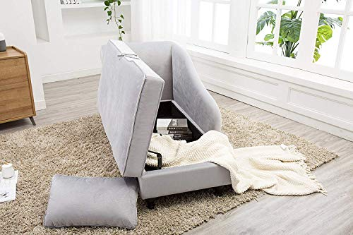 Modern-Chaise-Lounge-Open-Fold-Spa-Sofa-Long-Lounger-for-Bedroom-Office-Living-Room-with-Storage