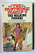 The Walking Fingers (The Partridge Family series, No. 7)