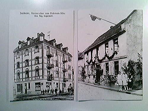saturn wiesbaden bahnhofsplatz