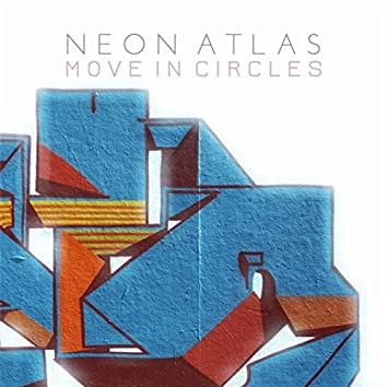 Move in Circles