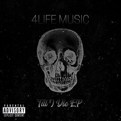 4life Music