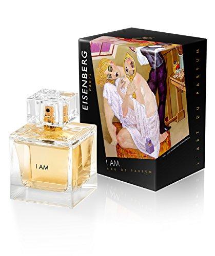 Eisenberg I Am Eau de Parfum