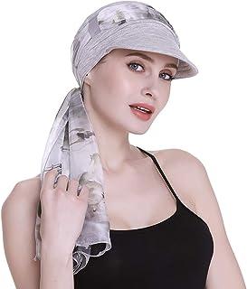 e4dad695a Amazon.ca: Grey - Newsboy Caps / Hats & Caps: Clothing & Accessories