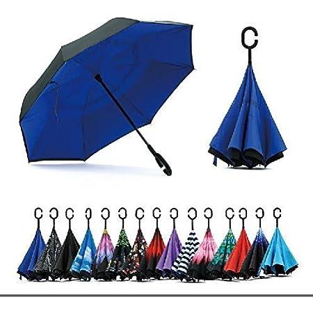 Couleur : Titanium Silver - Fantasy Powder JKHOIUH Peptide Silver Glue Parapluie Parapluie Pliant Femme Parapluie Protection Solaire Parapluie Mini Poche Parapluie Fulton
