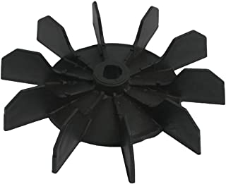 Best compressor fan blade Reviews