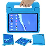 GOZOPO Kids Case for Lenovo Tab M10 FHD Plus (2nd Gen) 10.3