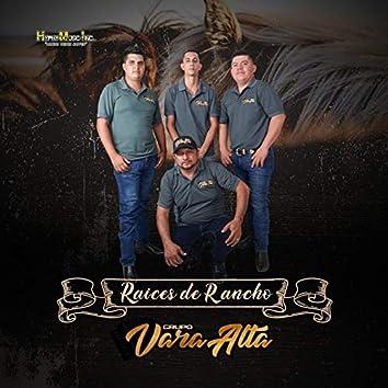 Raices de Rancho