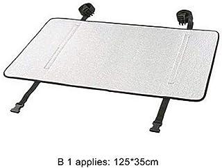 Aire Acondicionado Exterior Cubierta Aire Acondicionado Fuera de la máquina Cubierta de Papel de Aluminio Aire Acondicionado Impermeable Cubierta de Polvo Aire Acondicionado Exterior sombrilla