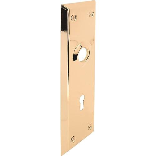 Vintage Door Hardware Amazon Com
