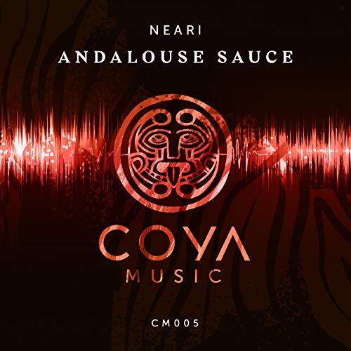 Andalouse Sauce (Chris IDH Remix)