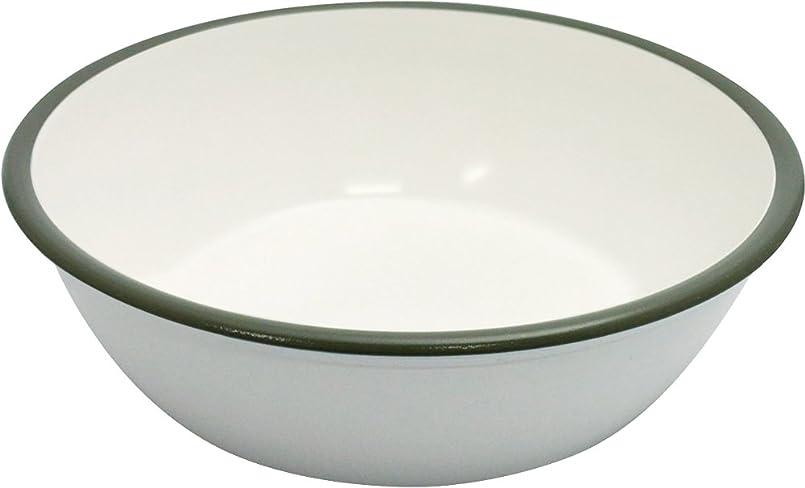 類似性立場到着する逸品社 中皿 グレー プレート S Sugar Land MOG TABLE 40282-9