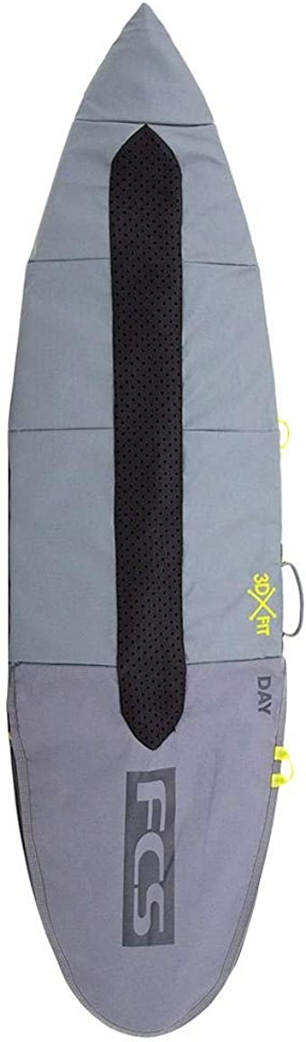 FCS Day All Purpose Board Bag