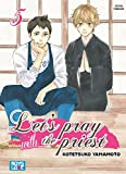 Let's pray with the priest - Tome 05 -...