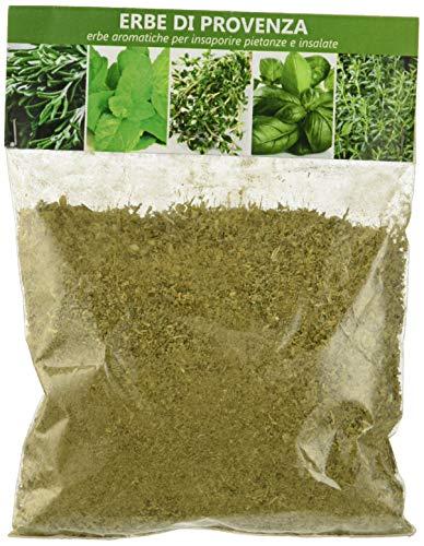 Herbo Veneta Miscela di Spezie Erbe di Provenza - 5 Confezioni da 30 g