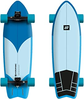Hydroponic Skate 30, 875