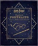 Harry Potter - La Galerie des portraits : Sorciers, Moldus et autres Cracmols