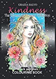 Kindness: The Women of Flowers Collection. Vol. 1