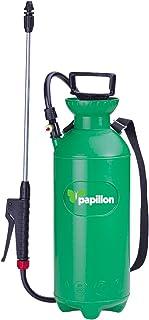 Papillon 8050030 Sulfatadora Presión Previa Libeccio, 8 Litros