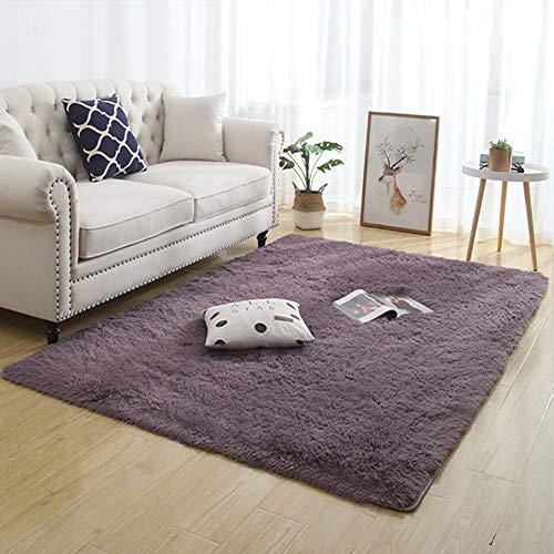 Alfombras Dormitorio Matrimonio Morada alfombras dormitorio  Marca MENGH