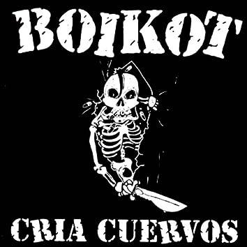 Cría Cuervos (Remastered)