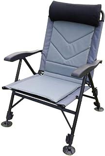 Daily Necessities Taburete Plegable al Aire Libre, Plataforma elevadora Plegable portátil multifunción Europea, sillón