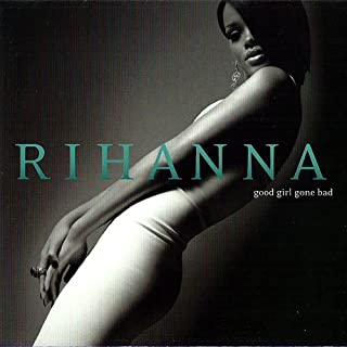 (CD Album, 12 Tracks)