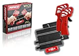 NINCO Wico Wireless Conversion Kit