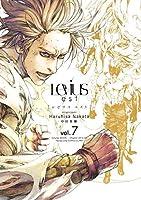 Levius/est [レビウス エスト] コミック 1-7巻セット [コミック] 中田春彌